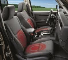 columbus ohio heated car seats columbus car audio accessories. Black Bedroom Furniture Sets. Home Design Ideas